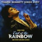 End of the Rainbow: Tracie Bennett Sings Judy