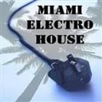 Miami Electro House