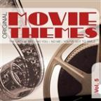 Original Movie Themes, Vol. 5 (1935-1946)