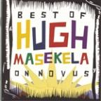 Best of Hugh Masekela