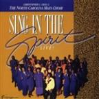 Sing In The Spirit