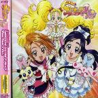 Pretty Cure: New Opening & Ending Themes