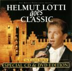 Helmut Lotti Goes Classic: The Castle Album