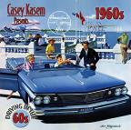Casey Kasem: Driving in the 60s
