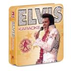 Elvis: Karaoke