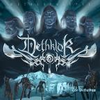 Metalocalypse: The Dethalbum