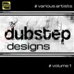 Dubstep Designs, Vol. 1