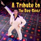 Tribute to the Bee Gees