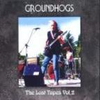 Groundhogs Vol. 2 - Lost Tap