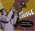 Little Jazz: Trumpet Giant