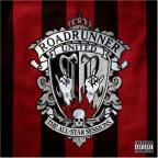 Roadrunner United: The All Star Sessions