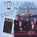 Timeless: New Orleans' Own the Dukes of Dixieland