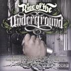 Rise Of The Underground
