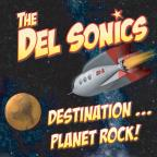 Destination.Planet Rock!