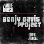 Angie House/More Than Local