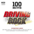 100 Hits: Driving Rock