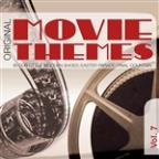 Original Movie Themes, Vol. 7 (1936-1943)