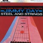 Golden Steel Guitar Hits/Steel and Strings