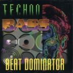 Techno-Bass