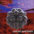 Dream Sequence: The Best of Tangerine Dream