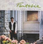 Fantasie: Piano Music of John M. Sciullo