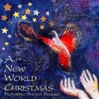 A New World Christmas / Stevan Pasero