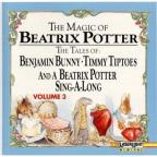 Beatrix Potter, Vol. 3