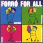 Forro for All, Vol. 2