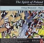 Spirit of Poland