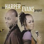 Harper and Evans Project