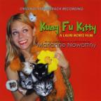 Kung Fu Kitty: A Lauri Bortz Film