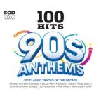 100 Hits: 90s Anthems