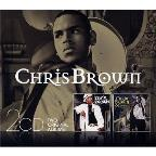 Chris Brown &amp; Exclusive