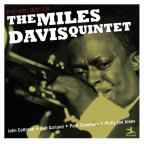 Very Best of the Miles Davis Quintet