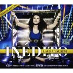 Inedito-Special Edition-In Spanish-(CD 15 Tracks D