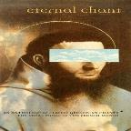 Eternal Chant - An Anthology Of Gregorian Chants