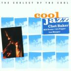 Cool Jazz: The Coolest Of The Cool