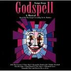 Godspell / English Cast