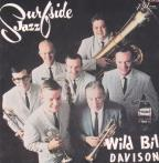 Surfside Jazz