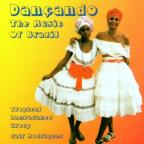 Dancando-The Music Of Brazil