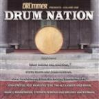 Drum Nation, Vol. 1