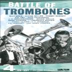 Battle Of Trombones