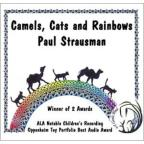 Camels Cats & Rainbows