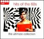 Hits Of The 60S Ultimate Collection