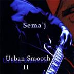 Urban Smooth II