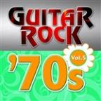 Guitar Rock 70s Vol.5
