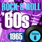 Rock & Roll 60s -1965 Vol.6