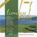 Timeless Irish Classics: 40 Most Requested Songs