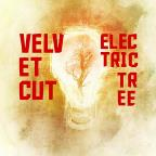 Electric Tree
