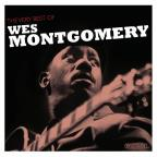 Very Best of Wes Montgomery